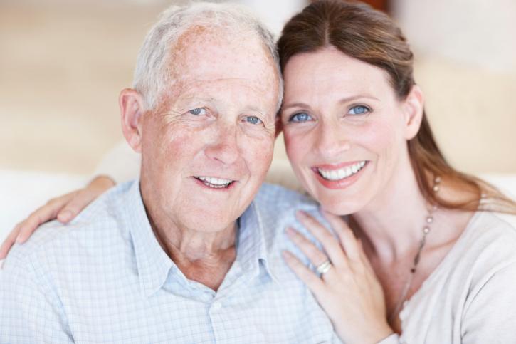 czym jest demencja